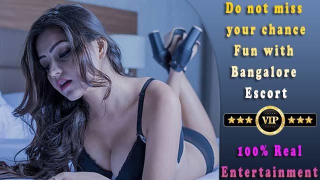 Bangalore real callgirl