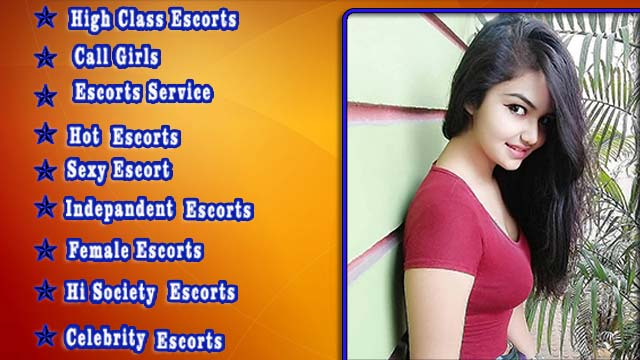 Bangalore escorts Service Type