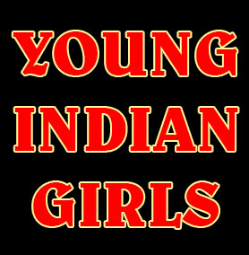 Bangalore Young Girl Escorts