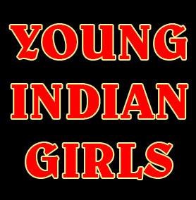 Bangalore Young Girl Escorts