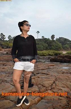 Bhoomika cheap escorts in bangalore