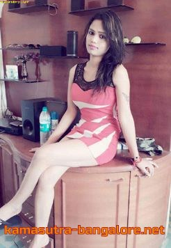 Parina bangalore escorts