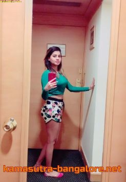 Saira independent escort service in bangalore