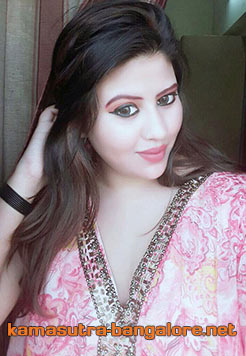Joyel cheap escorts in bangalore