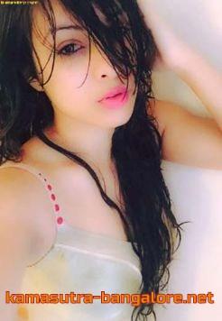 Omisha cheap escorts in bangalore
