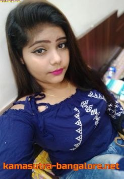 Meera independent female escorts in bangalore