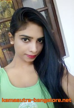 Miyal female escort service in bangalore