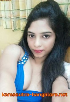 Miyal independent female escorts in bangalore