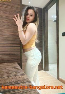 Nalini cheap escorts in bangalore
