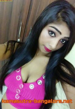 jpnagar female escort service in bangalore