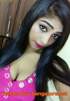 Miyal hot female escorts in bangalore