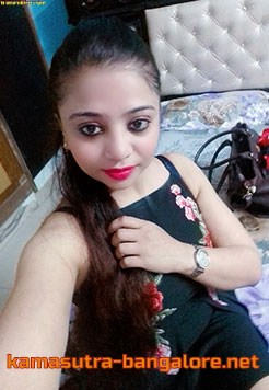 btm bangalore escorts