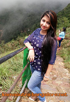 kerala girls bangalore escorts