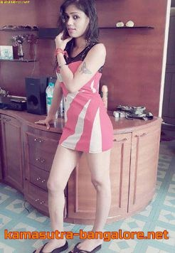 Parina cheap escorts in bangalore