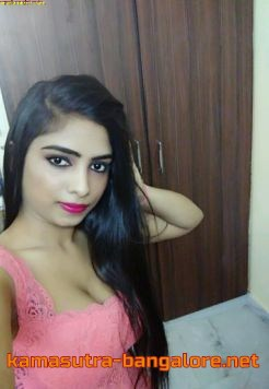 Miyal bangalore escorts
