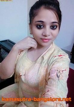 Harini bangalore escorts