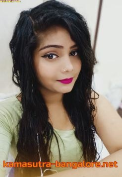Meera independent escort girls in bangalore
