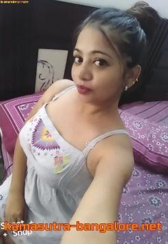 Harini sex escorts in bangalore