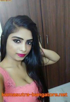 Miyal independent escort girls in bangalore