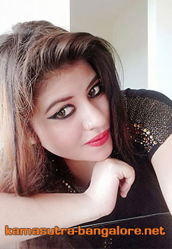 Joyel escort service in bangalore