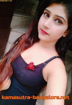 Iniya bangalore escorts