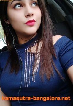 Naina cheap escorts in bangalore