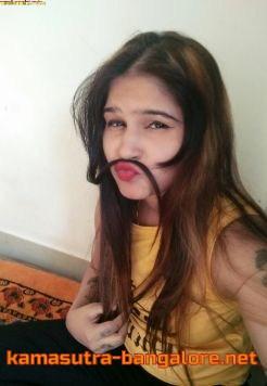 Nalini bangalore escorts