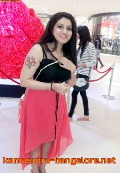 Manvi cheap escorts in bangalore