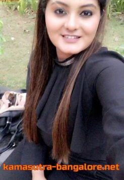 Mahi cheap escorts in bangalore