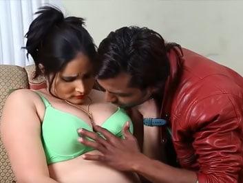 Mallu Girl Romance